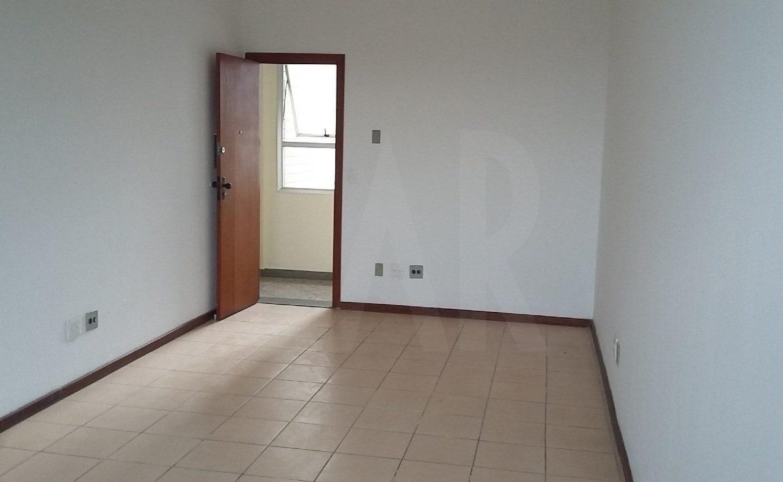 Foto Sala para alugar no VALE DO SERENO em Nova Lima - Imagem 07