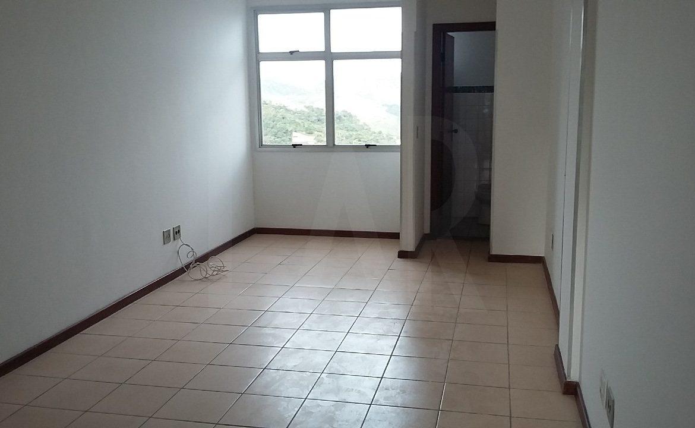 Foto Sala para alugar no VALE DO SERENO em Nova Lima - Imagem 08