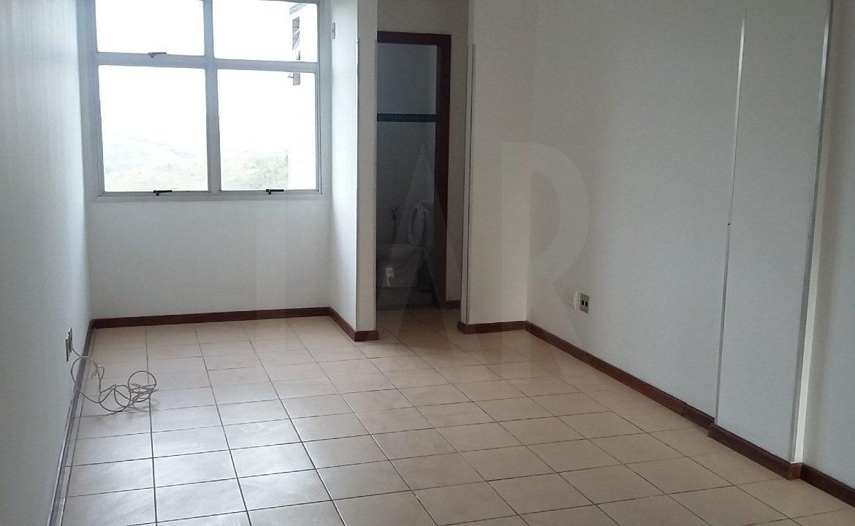 Foto Sala para alugar no VALE DO SERENO em Nova Lima - Imagem 09