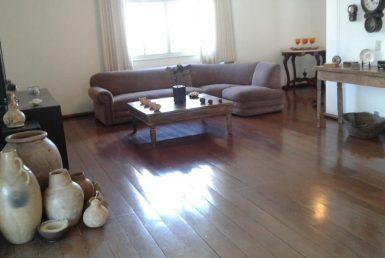 Foto Cobertura de 5 quartos à venda no São Bento em Belo Horizonte - Imagem 01