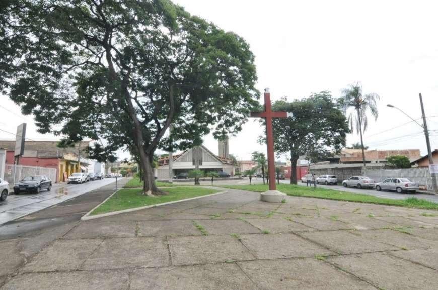 Foto Loja à venda no Liberdade em Belo Horizonte - Imagem