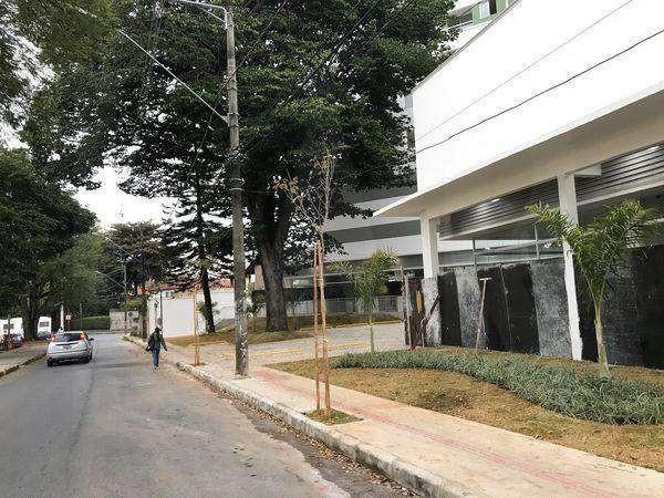 Foto Loja à venda no Liberdade em Belo Horizonte - Imagem 06