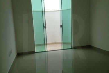 Foto Apartamento de 2 quartos à venda no Copacabana em Belo Horizonte - Imagem 01