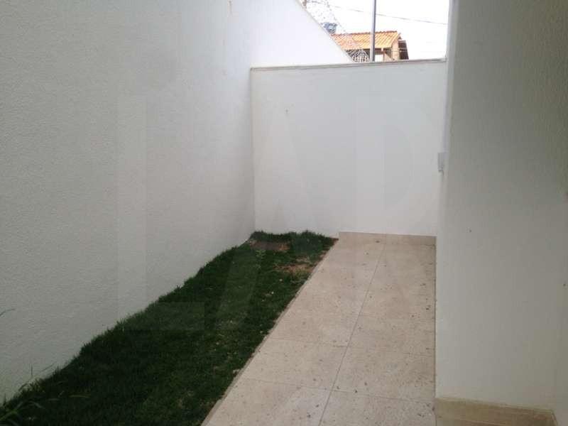 Foto Cobertura de 2 quartos à venda no Copacabana em Belo Horizonte - Imagem 02