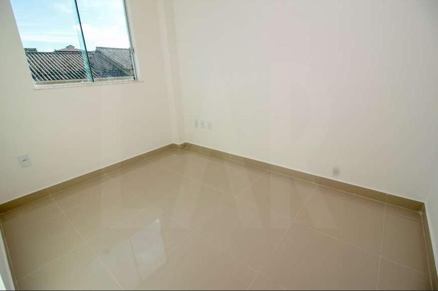 Foto Cobertura de 2 quartos à venda no Copacabana em Belo Horizonte - Imagem 04