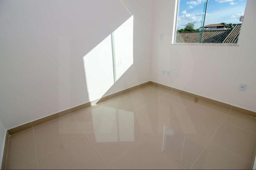 Foto Cobertura de 2 quartos à venda no Copacabana em Belo Horizonte - Imagem 05