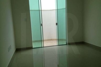 Foto Cobertura de 2 quartos à venda no Copacabana em Belo Horizonte - Imagem 01