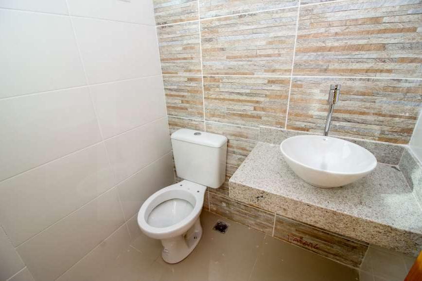 Foto Cobertura de 2 quartos à venda no Copacabana em Belo Horizonte - Imagem 07
