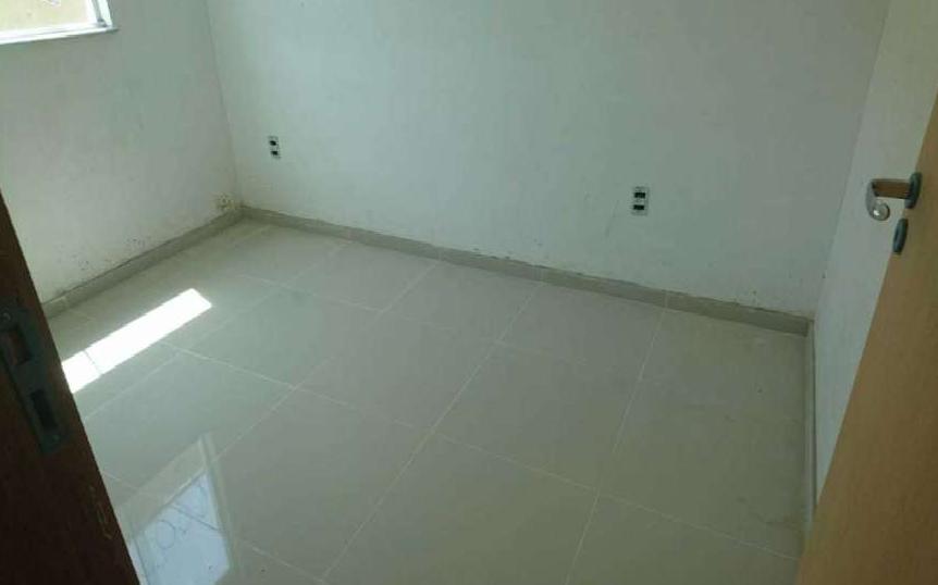 Foto Cobertura de 2 quartos à venda no Copacabana em Belo Horizonte - Imagem 03