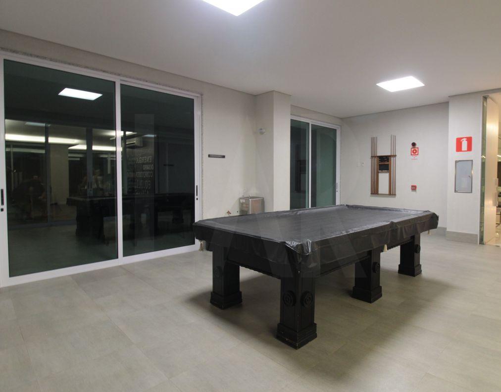 Foto Apartamento de 4 quartos à venda no Gutierrez em Belo Horizonte - Imagem 03