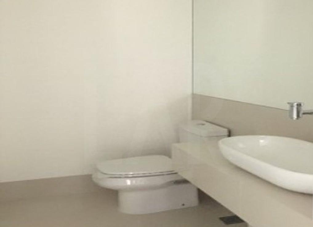 Foto Apartamento de 4 quartos à venda no Gutierrez em Belo Horizonte - Imagem 07
