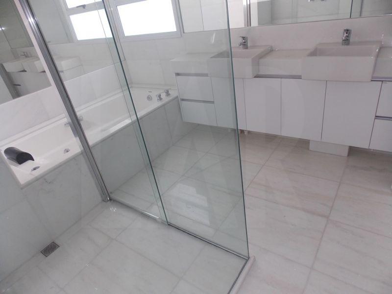 Foto Apartamento de 4 quartos à venda no Gutierrez em Belo Horizonte - Imagem 05