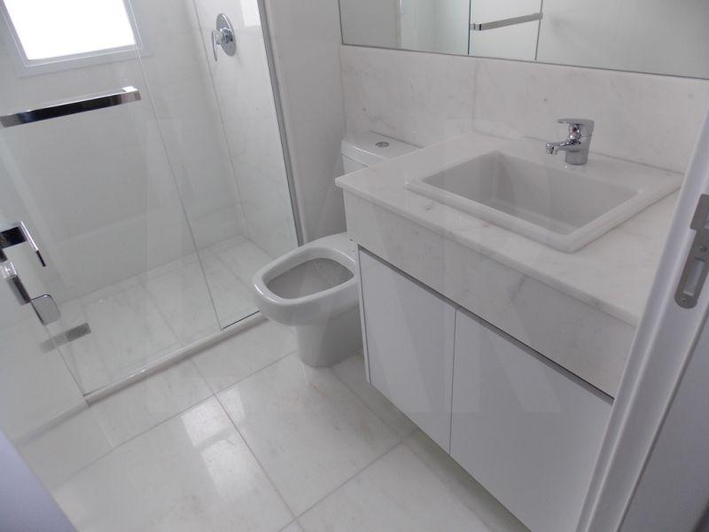 Foto Apartamento de 4 quartos à venda no Gutierrez em Belo Horizonte - Imagem 06