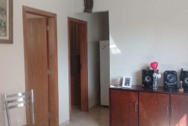 Foto Casa de 3 quartos à venda no Concórdia em Belo Horizonte - Imagem 01
