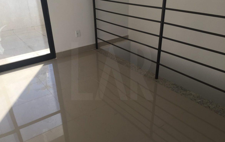 Foto Apartamento de 3 quartos à venda no Gutierrez em Belo Horizonte - Imagem 04