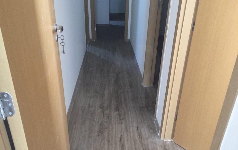 Foto Apartamento de 3 quartos à venda no Gutierrez em Belo Horizonte - Imagem 05