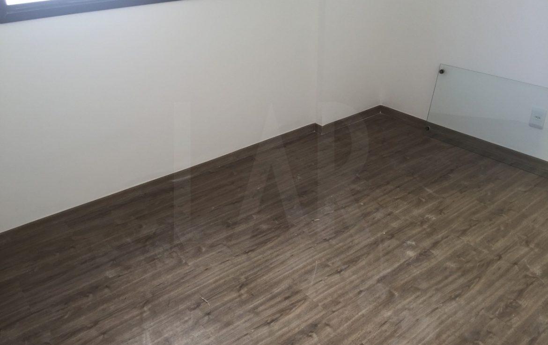 Foto Apartamento de 3 quartos à venda no Gutierrez em Belo Horizonte - Imagem 08
