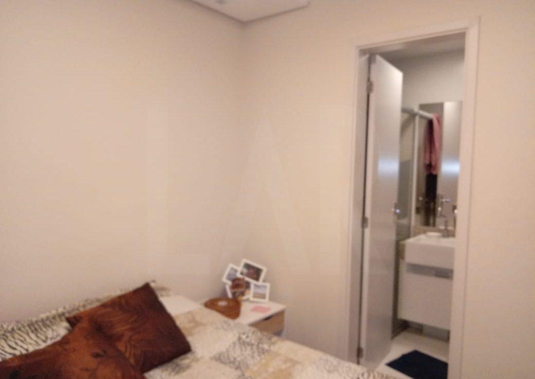 Foto Apartamento de 3 quartos à venda no São Luiz em Belo Horizonte - Imagem 08
