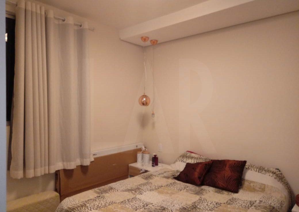Foto Apartamento de 3 quartos à venda no São Luiz em Belo Horizonte - Imagem 09