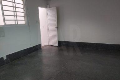 Foto Loja de 2 quartos para alugar no Santo Antônio em Belo Horizonte - Imagem 01