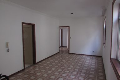 Foto Apartamento de 3 quartos para alugar no Santa Amelia em Belo Horizonte - Imagem 01