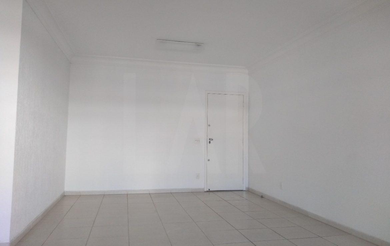 Foto Apartamento de 3 quartos à venda no São José em Belo Horizonte - Imagem 02