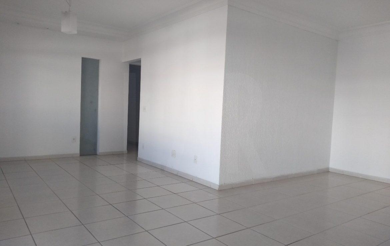 Foto Apartamento de 3 quartos à venda no São José em Belo Horizonte - Imagem 04