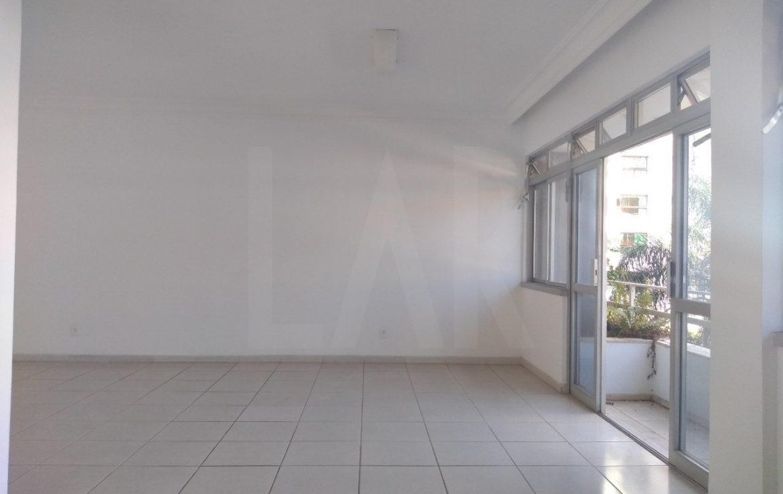 Foto Apartamento de 3 quartos à venda no São José em Belo Horizonte - Imagem 05