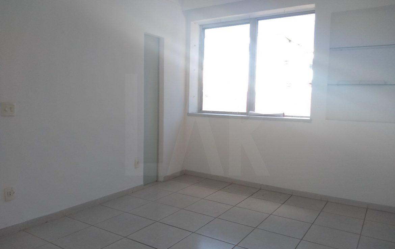 Foto Apartamento de 3 quartos à venda no São José em Belo Horizonte - Imagem 07
