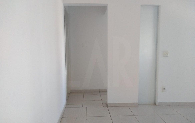 Foto Apartamento de 3 quartos à venda no São José em Belo Horizonte - Imagem 08