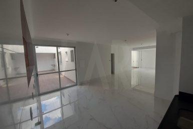 Foto Apartamento de 3 quartos à venda na Pampulha em Belo Horizonte - Imagem 01