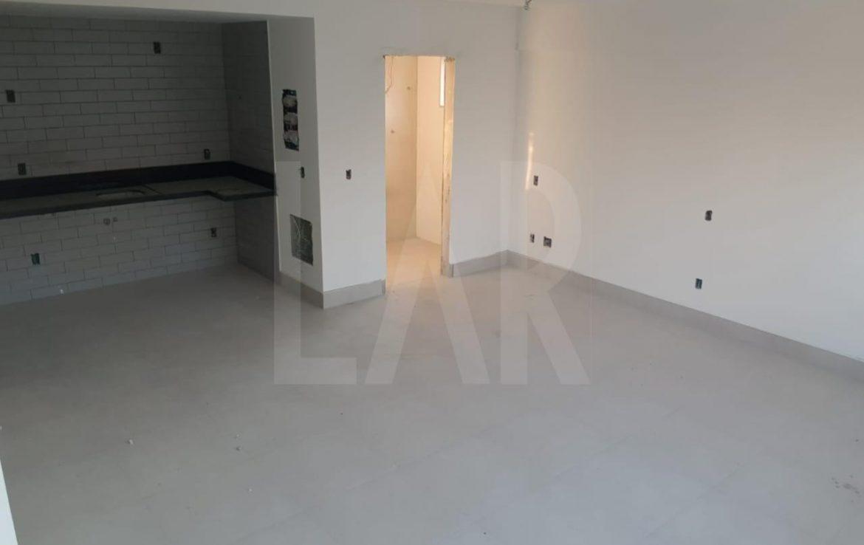 Foto Apartamento de 1 quarto à venda no Lourdes em Belo Horizonte - Imagem 09