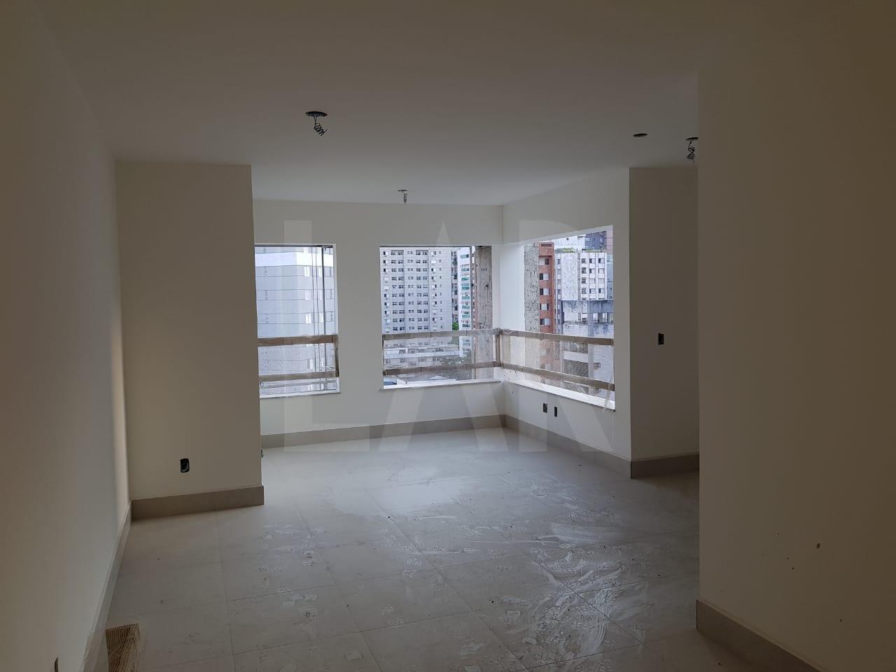 Foto Apartamento de 1 quarto à venda no Lourdes em Belo Horizonte - Imagem 04