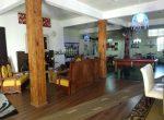Foto Casa Comercial de 4 quartos à venda no Santa Lúcia em Belo Horizonte - Imagem 04