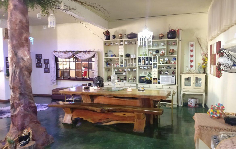 Foto Casa Comercial de 4 quartos à venda no Santa Lúcia em Belo Horizonte - Imagem 05