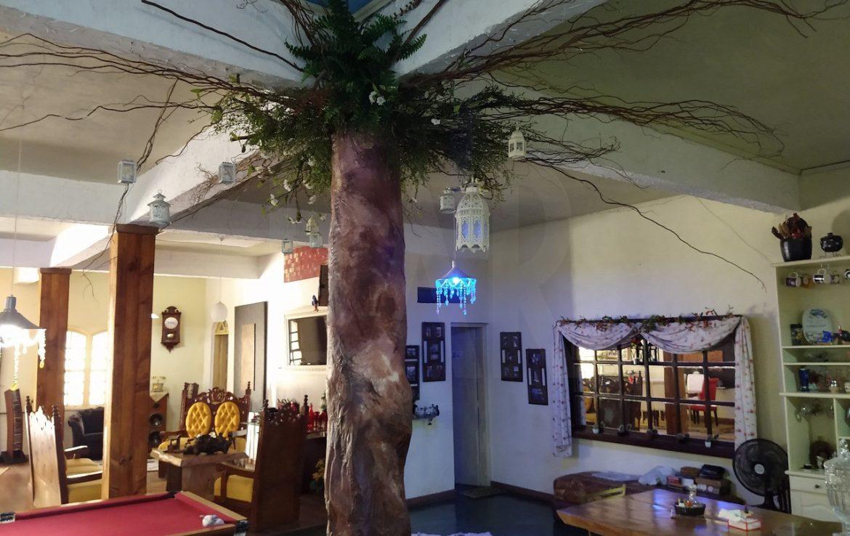 Foto Casa Comercial de 4 quartos à venda no Santa Lúcia em Belo Horizonte - Imagem 07