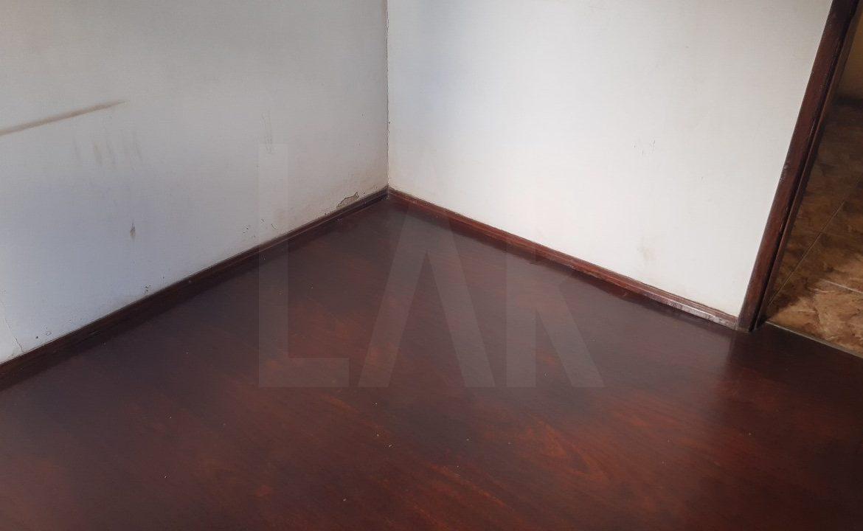 Foto Casa de 4 quartos à venda no Santa Tereza em Belo Horizonte - Imagem 07