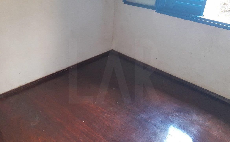Foto Casa de 4 quartos à venda no Santa Tereza em Belo Horizonte - Imagem 09