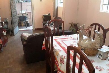Foto Casa de 2 quartos à venda no Calafate em Belo Horizonte - Imagem 01