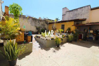 Foto Casa de 5 quartos à venda no Planalto em Belo Horizonte - Imagem 01