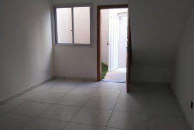 Foto do Andorinhas em Belo Horizonte - Imagem 01