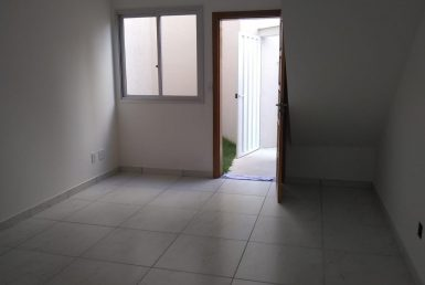 Foto Apartamento de 2 quartos à venda no Vila Cloris em Belo Horizonte - Imagem 01