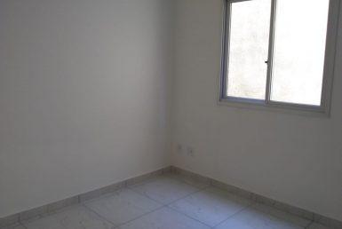 Foto Cobertura de 3 quartos à venda no Vila Cloris em Belo Horizonte - Imagem 01