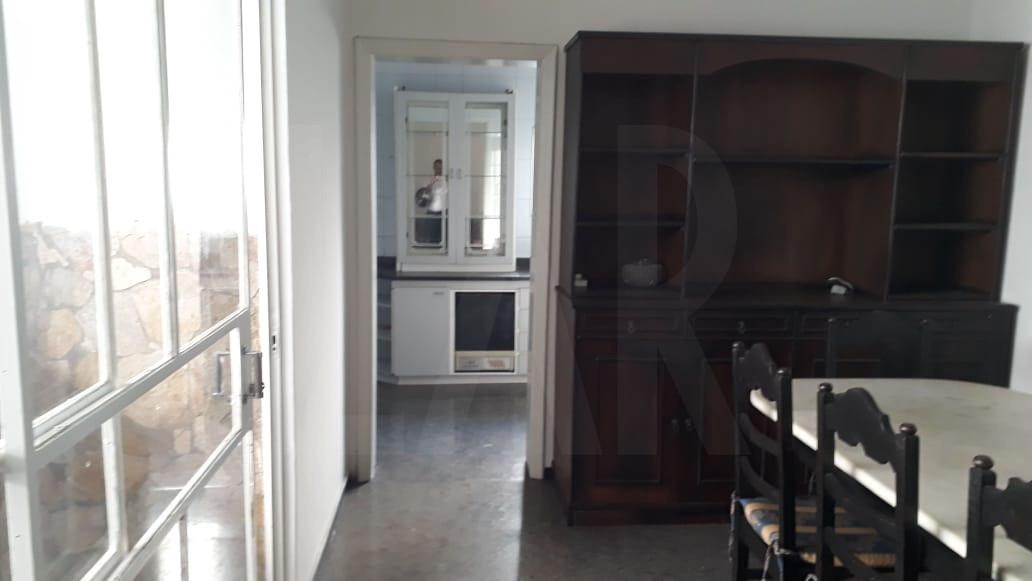 Foto Casa de 4 quartos para alugar no Graça em Belo Horizonte - Imagem 04