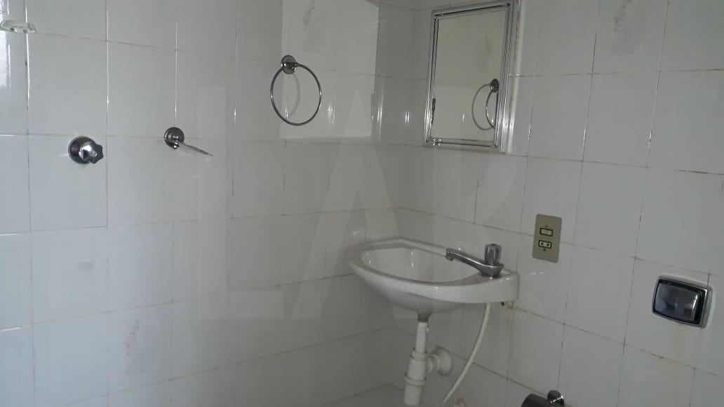 Foto Casa de 4 quartos para alugar no Graça em Belo Horizonte - Imagem 09