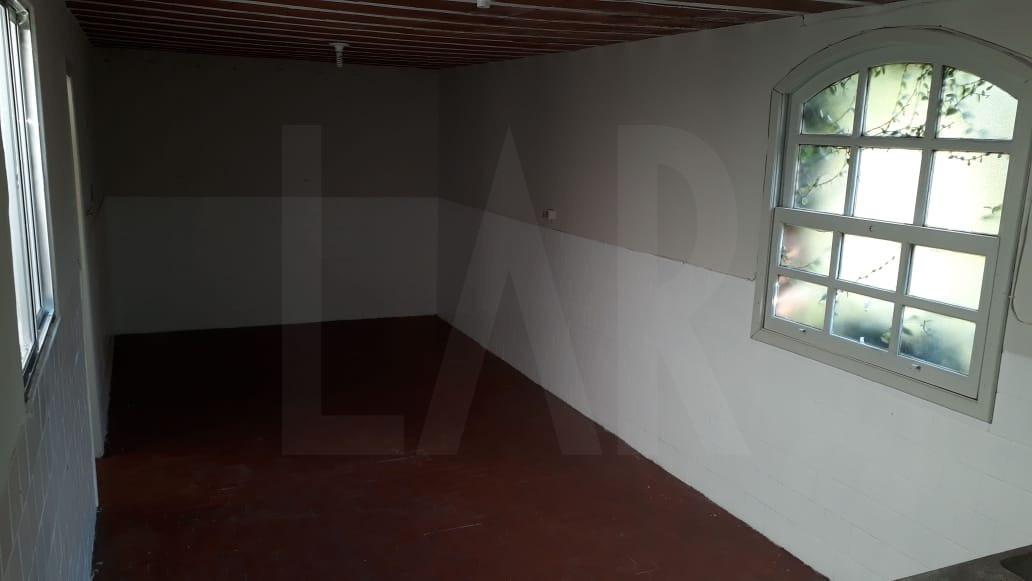 Foto Casa de 4 quartos para alugar no Graça em Belo Horizonte - Imagem