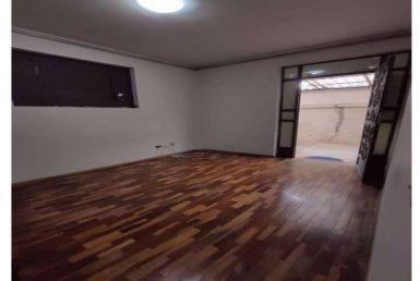 Foto Apartamento de 3 quartos à venda no Barroca em Belo Horizonte - Imagem 01
