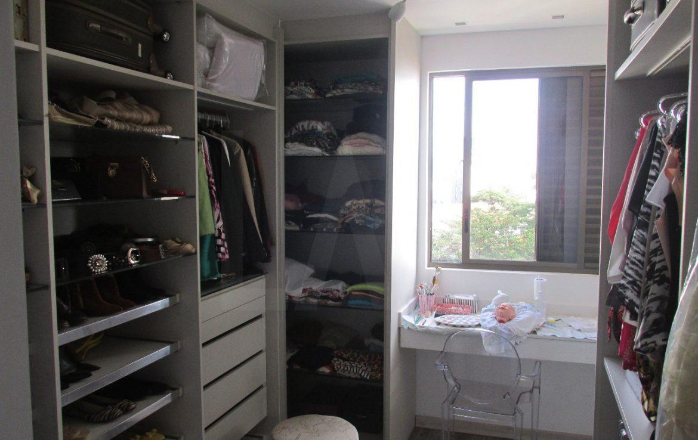 Foto Cobertura de 4 quartos à venda no Liberdade em Belo Horizonte - Imagem 07