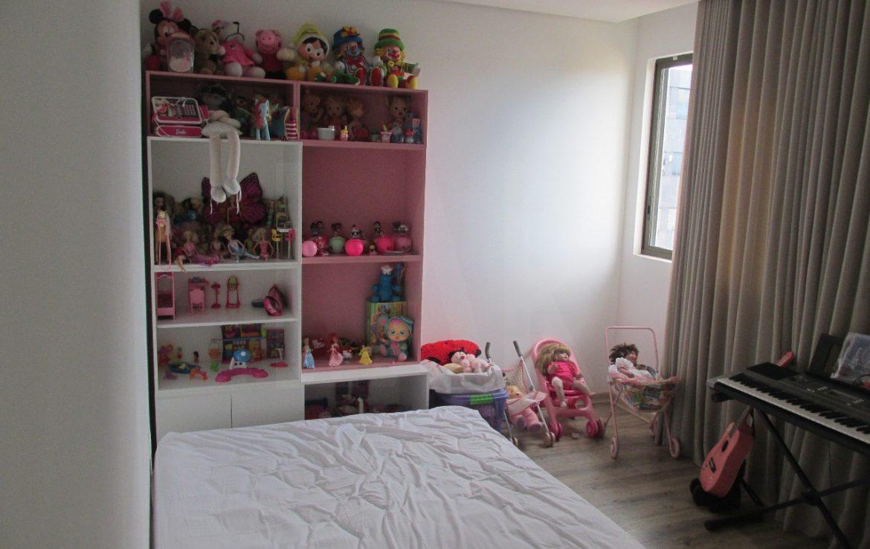 Foto Cobertura de 4 quartos à venda no Liberdade em Belo Horizonte - Imagem 08
