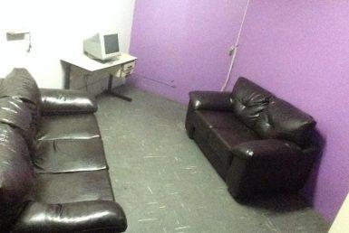 Foto Casa Comercial de 4 quartos à venda no Funcionários em Belo Horizonte - Imagem 01